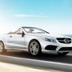 Villefranche-sur-Mer luxury car booking